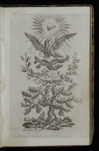 Constitución federal de los Estados Unidos Mexicanos, 1824. Newberry Graff 2767 No. 1.